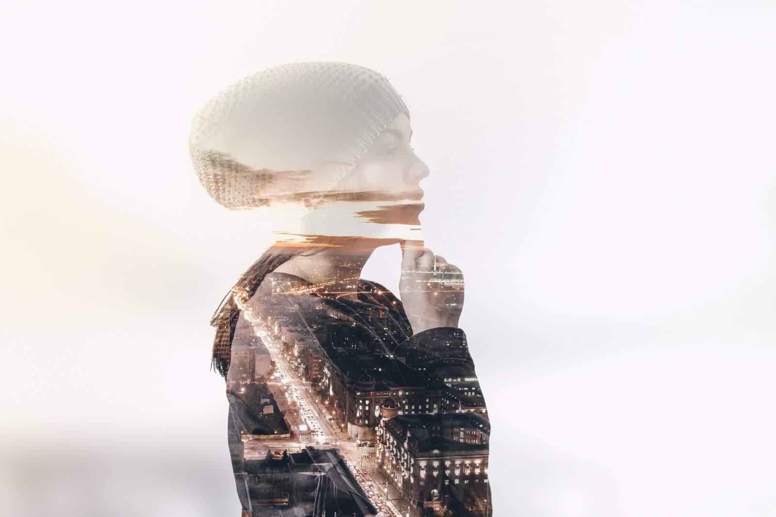Mindfulness o vivir el momento presente